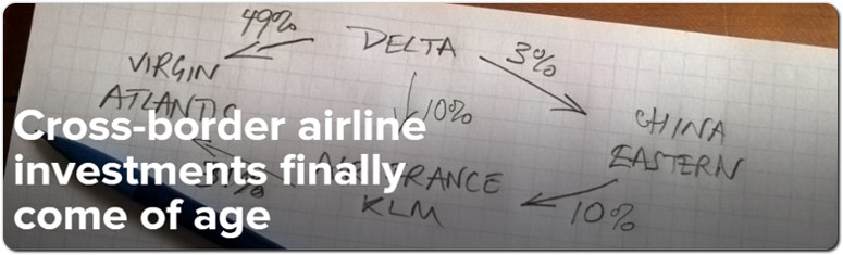 airline business power