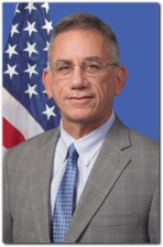 charles trippe dot chief counsel FAA Political Appointees