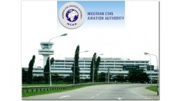 nigerian civial aviation authority