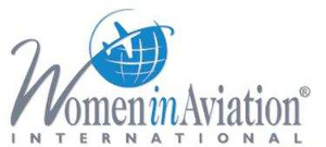 women in aviation international girls