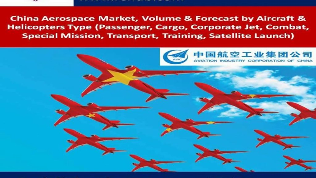 Is Faa Agreement With China To Increase Flow Of Aircraft A Good Idea