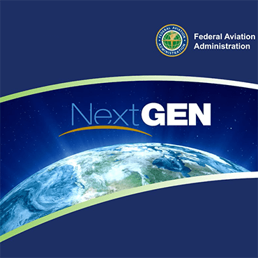 nextgen for airports essay In your opinion how will nextgen effect the fuuture management of airports in the united states  managing diversity essay.