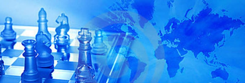 global-business-strategy-chess