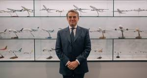 director-general-alexandre-de-juniac--iata-
