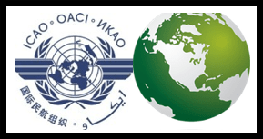 ICAO Green