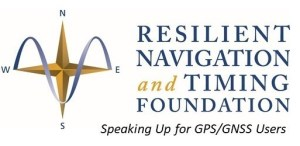 Resilient Navigation Timing Foundation