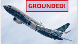 max 8 grounded