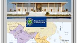 FAA, US Embassy New Delhi, South Asia
