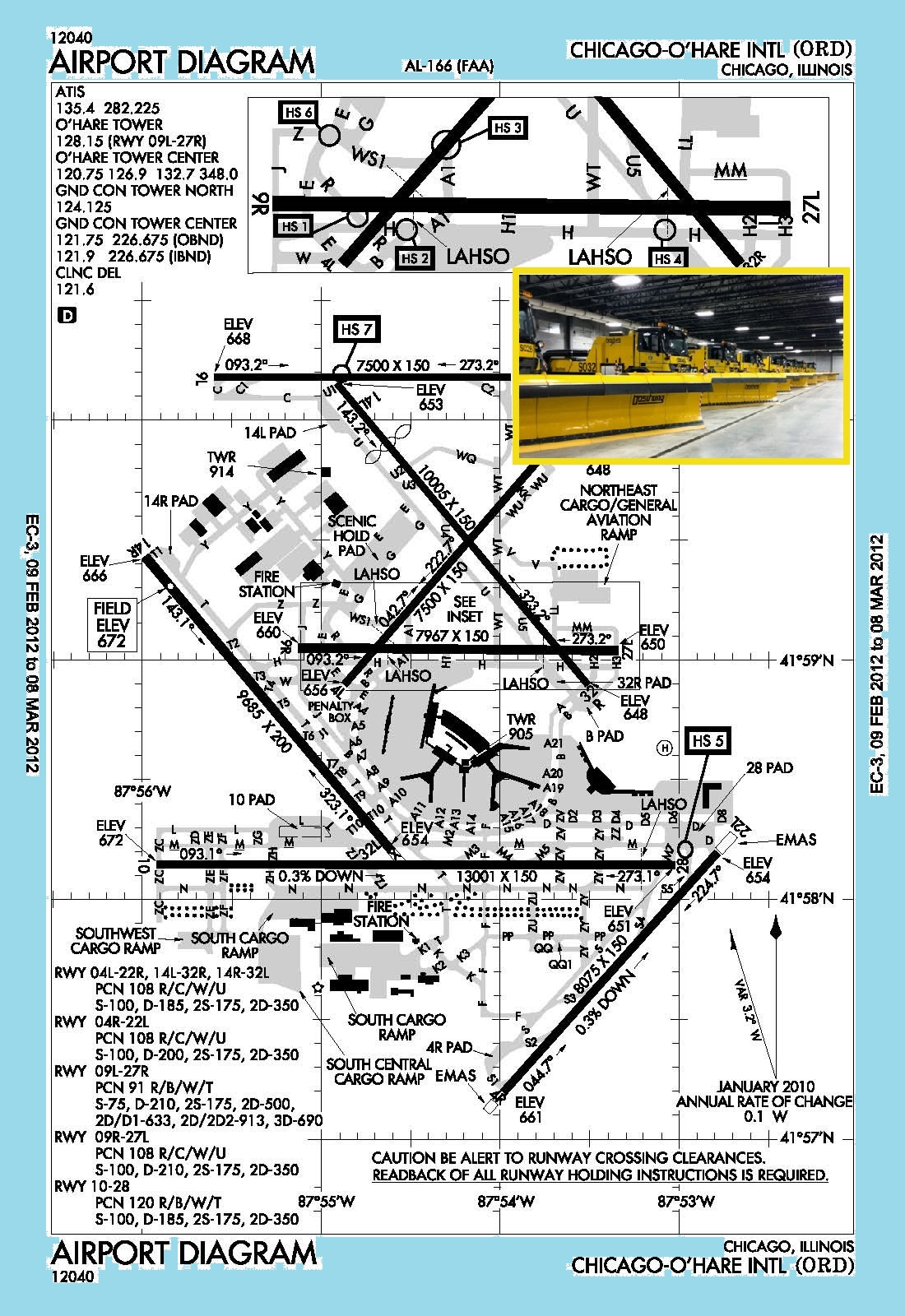 ORD ALP map and plow