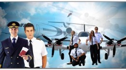 pilot training ppl and atp