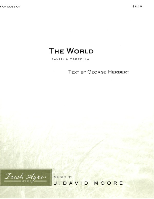 The World 1