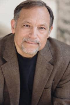 Jeremy Beck, composer