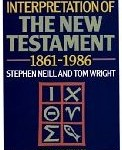 Stephen Neill and N. T. Wright