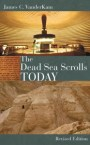 Dead Sea Scrolls Today