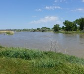 Following the Great Platte River Road – Part 1
