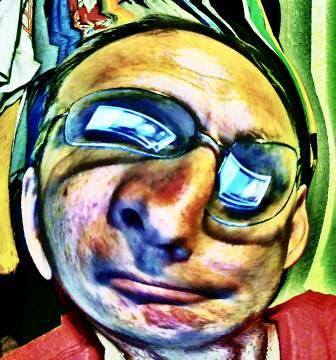 selfie via dalecopper57-001
