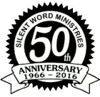 swm-50