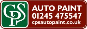 CPSAutopaint_logo