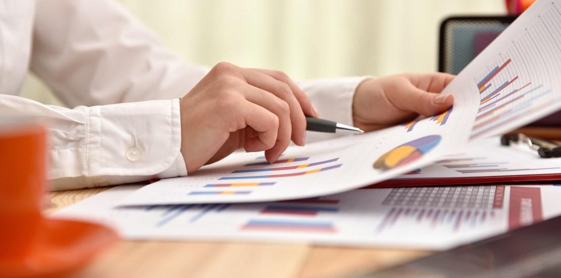 asesoramiento fiscal en farmacias