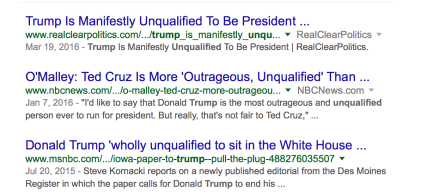 unqualified 2 png