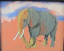 s elephant