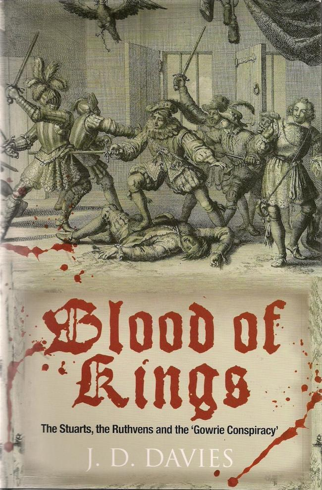 blood_kings