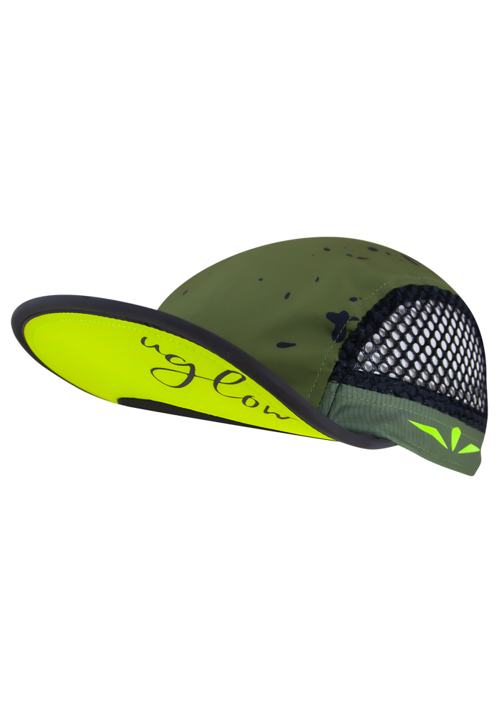 Gorra Running impermeable Uglow by JDeportes
