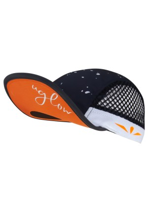Gorra Impermeable Uglow