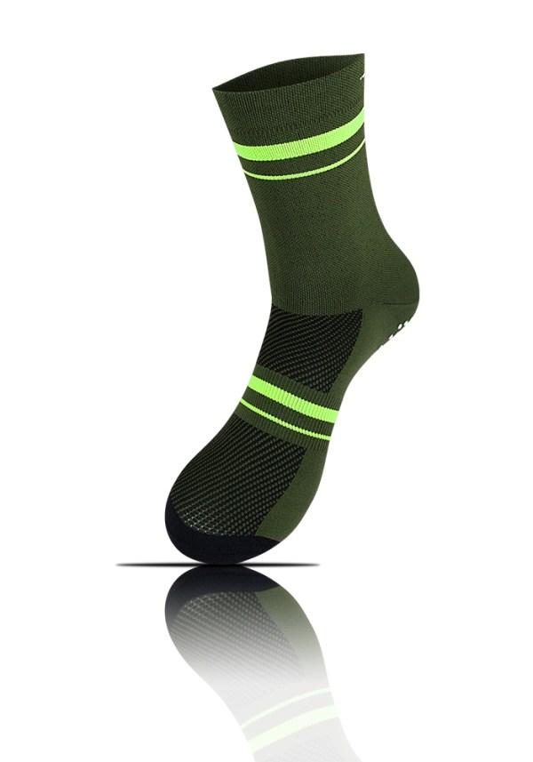 calcetines running, trailrunning Uglowsport