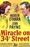 Miracle_on_34th_Street