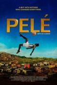 pele_film_poster