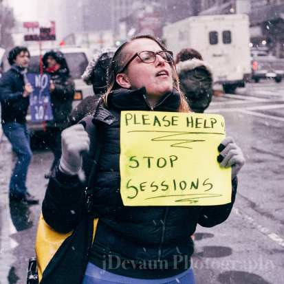 Stop Sessions