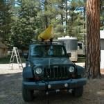 Yakima Kayak Rack Jdfinley Com