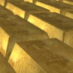 West Virginia Congressman Presses Secretary Yellen for Disclosure of U.S. Gold Activities