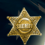 Constitution Talk with Sheriff Mack