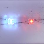 Nanotubes assemble! Rice introduces 'Teslaphoresis'