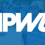 American Postal Workers Union Opposes Mandatory Vaccinations