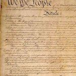 Constitutional Attorney explains why we in America are NOT a democracy!