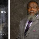 """Black Preacher Drops Truth Bomb on """"Demonic Cult"""" of Critical Race Theory"""