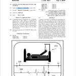 Rothschild Patent: System and Method for Testing for COVID-19_US20200279585A1
