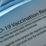 Employer Wants Me To Get The Vaccine! What Do I Do?