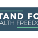 STAND FOR HEALTH FREEDOM / OPPOSE Vaxx Mandate for Air Travel
