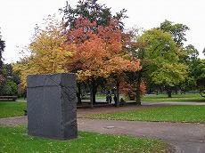 Bonner Herbst 1281
