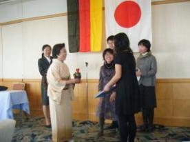 haru200921