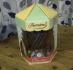 Easter Egg 2015