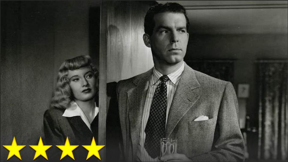 139-double-indemnity