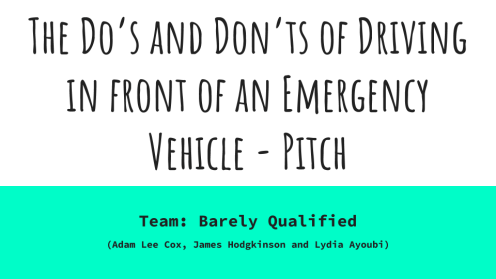 Emergency Vehicle Animation Pitch (1)