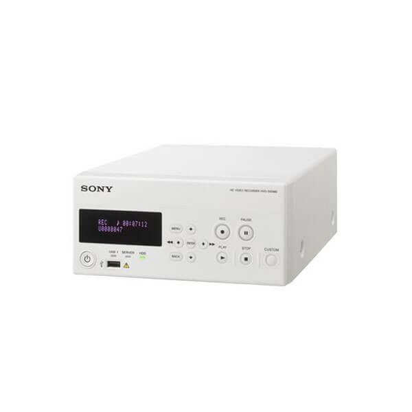 Sony HVO-550MD