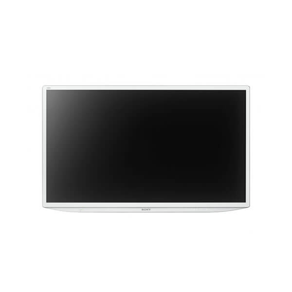 Sony LMD X550MD