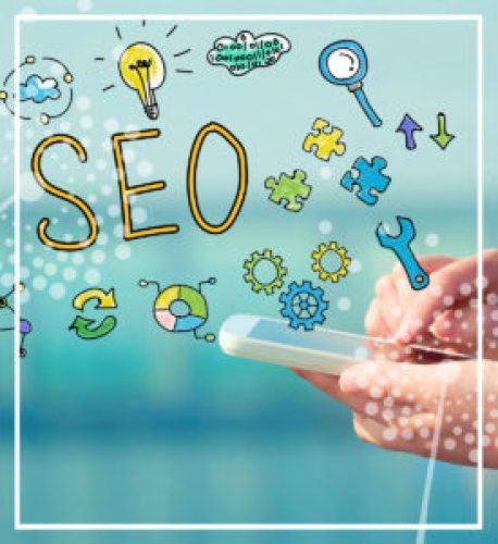 search engine optimization seo tampa florida web development jdk design
